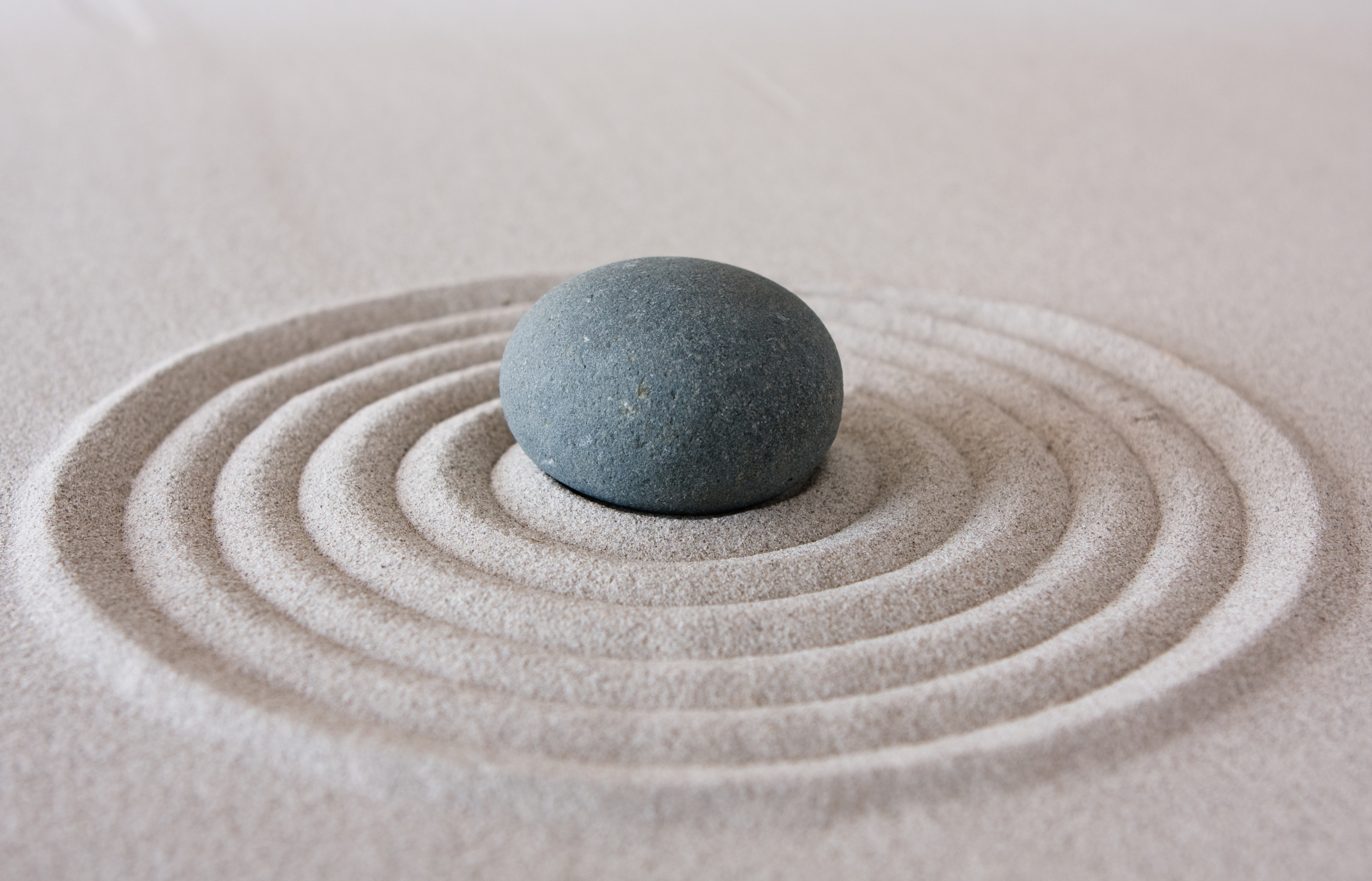 zen and the art of good website design | innogise