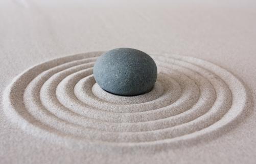 Resultado de imagem para circle zen art