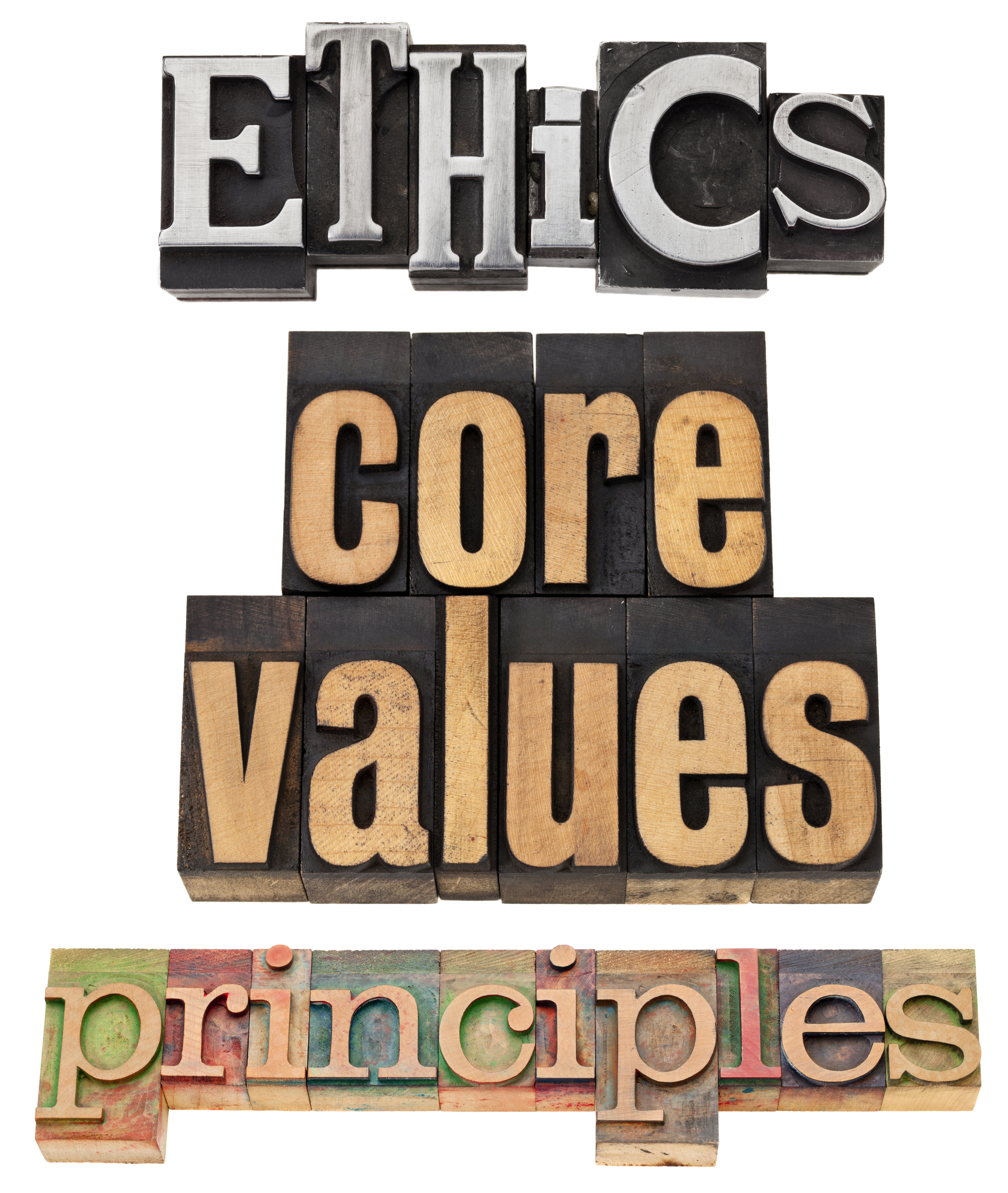 physical therapy ethical dilemma Objectives: to identify ethical dilemmas experienced by occupational and physical therapists working in the uk national health service (nhs) to compare ethical contexts, themes and principles across the two groups.